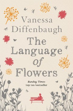 The Language of Flowers (eBook, ePUB) - Diffenbaugh, Vanessa