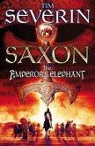 The Emperor's Elephant (eBook, ePUB)