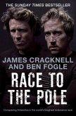 Race to the Pole (eBook, ePUB)