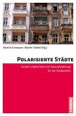 Polarisierte Städte (eBook, PDF)