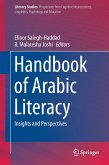 Handbook of Arabic Literacy