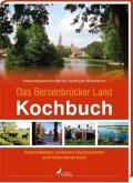 Das Bersenbrücker Land Kochbuch