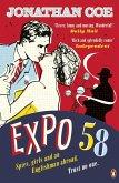 Expo 58 (eBook, ePUB)