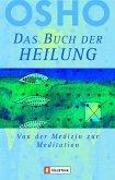 Das Buch der Heilung (eBook, ePUB)