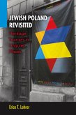 Jewish Poland Revisited (eBook, ePUB)