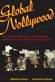 Global Nollywood (eBook, ePUB)