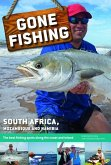 South Africa & Namibia & Mozambique. Gone Fishing Guide