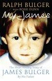 My James (eBook, ePUB)