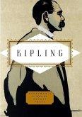 Kipling: Poems (eBook, ePUB)