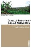 Globale Epidemien - Lokale Antworten (eBook, PDF)
