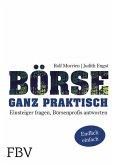 Börse ganz praktisch (eBook, PDF)