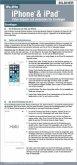 Wo&Wie: iPhone/iPad - Fotos knipsen und versenden