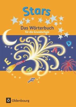 Stars 1.-4. Schuljahr. Wörterbuch