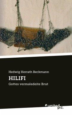 HILIFI (eBook, ePUB) - Hedwig Herrath Beckmann