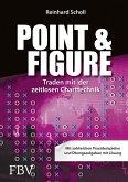 Point & Figure (eBook, ePUB)