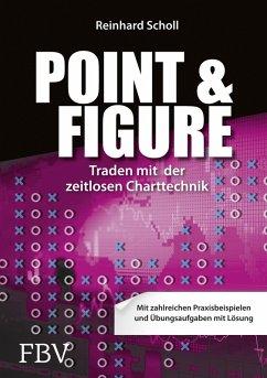Point & Figure (eBook, ePUB) - Scholl, Reinhard