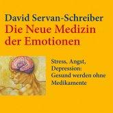 Die neue Medizin der Emotionen (MP3-Download)