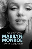 The Secret Life of Marilyn Monroe (eBook, ePUB)