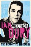 Ian Dury (eBook, ePUB)