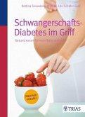 Schwangerschafts-Diabetes im Griff