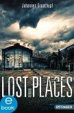 Lost Places (eBook, ePUB)