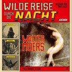 Wilde Reise durch die Nacht (MP3-Download)