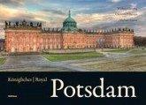 Königliches Potsdam