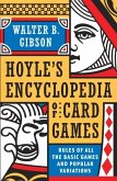Hoyle's Modern Encyclopedia of Card Games (eBook, ePUB)