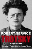 Trotsky (eBook, ePUB)