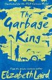The Garbage King (eBook, ePUB)