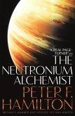 The Neutronium Alchemist (eBook, ePUB)