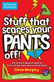 Stuff That Scares Your Pants Off! (eBook, ePUB)