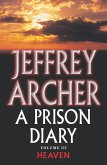A Prison Diary 3 (eBook, ePUB)