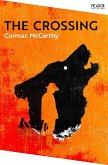 The Crossing (eBook, ePUB)