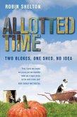 Allotted Time (eBook, ePUB)