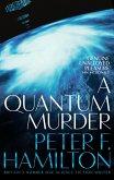 A Quantum Murder (eBook, ePUB)