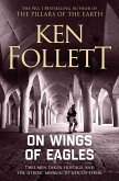 On Wings of Eagles (eBook, ePUB)