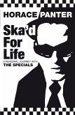 Ska'd for Life (eBook, ePUB)