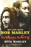 No Woman No Cry (eBook, ePUB)