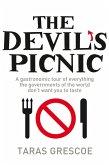 The Devil's Picnic (eBook, ePUB)