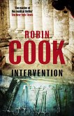 Intervention (eBook, ePUB)