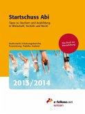 Startschuss Abi 2013/2014 (eBook, ePUB)