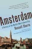 Amsterdam (eBook, ePUB)