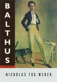 Balthus (eBook, ePUB)