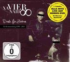 Danke fürs Zuhören - 1. Zugabe (CD+DVD)