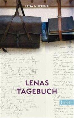 Lenas Tagebuch - Muchina, Lena