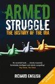 Armed Struggle (eBook, ePUB)