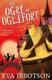 The Ogre of Oglefort (eBook, ePUB)