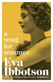 A Song for Summer (eBook, ePUB)