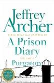 A Prison Diary 2 (eBook, ePUB)